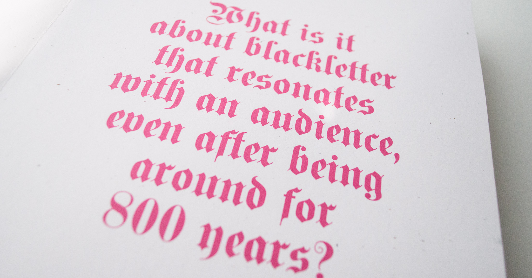 blackletter (1 of 1)-9