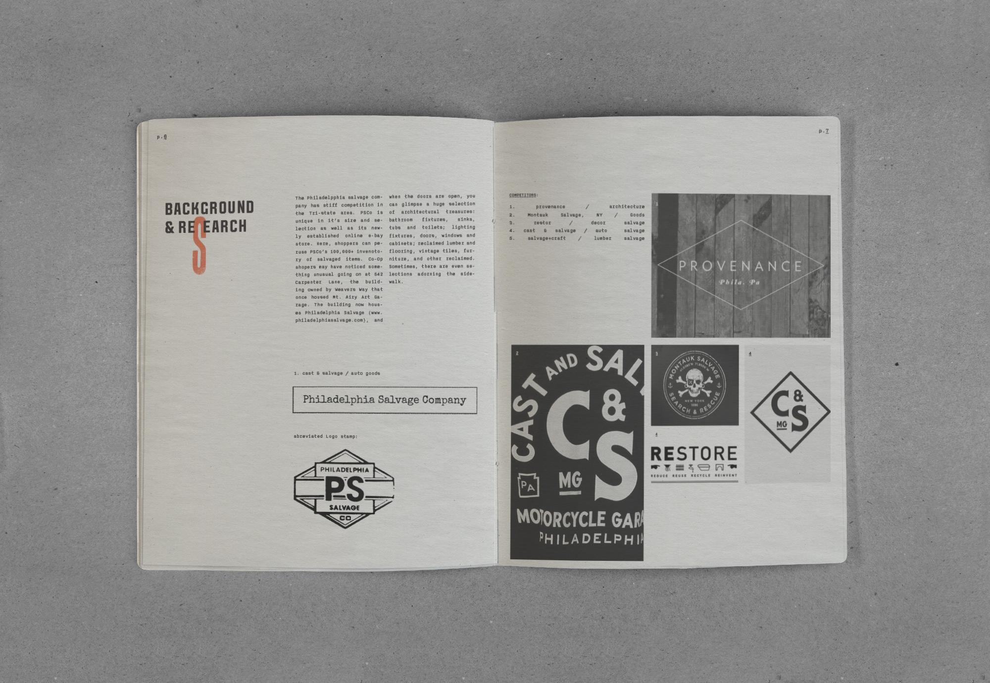 psco-book-02