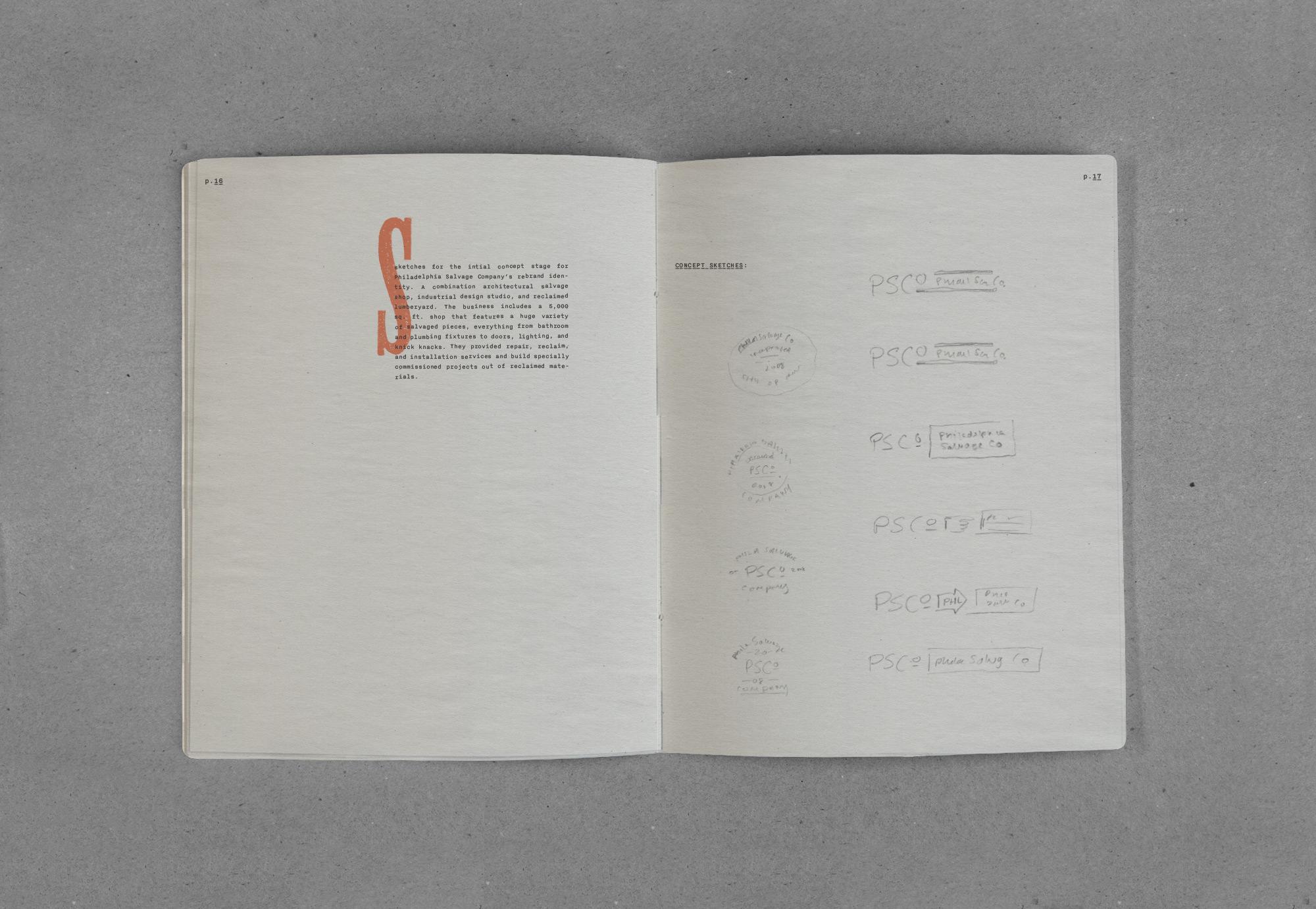 psco-book-05