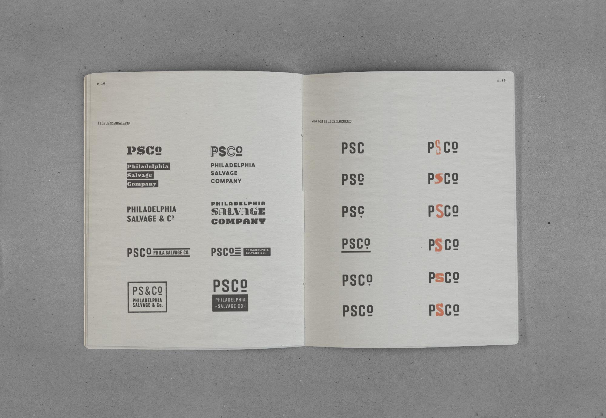 psco-book-06